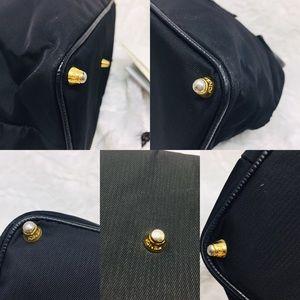 Fendi Bags - Authentic Preowned Fendi Satchel Bag